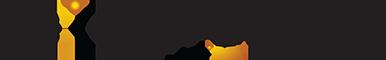 NexGen Futures Logo