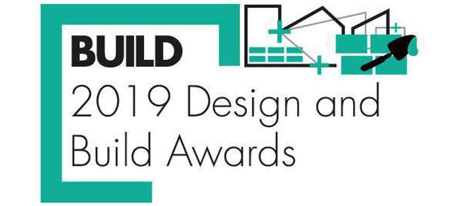 NexGen Futures Design & Build Awards
