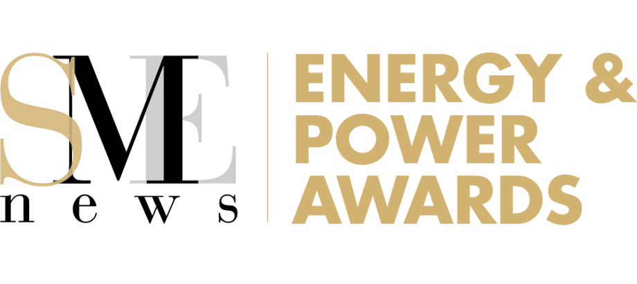 NexGen Futures SME Power Awards